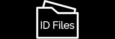 ID Files